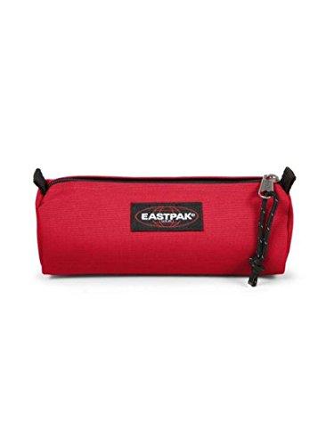 Eastpak , Sac à main porté au dos pour femme rouge rouge
