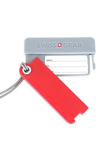 swissgear-twin-luggage-tags-red-wj6185re