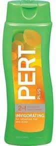 pert-plus-2-in-1-shampoo-conditioner-invigorating-fresh-refreshed-hair-and-scalp-135-oz-400-ml-case-