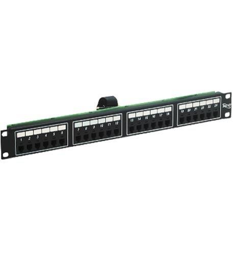 ICC icmpptf242 Icc-server