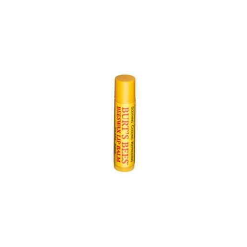 beeswax-lip-balm-tube-15-oz-x-6-pack-by-burts-bees