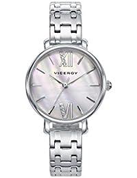 Reloj Viceroy para Mujer 461040-03