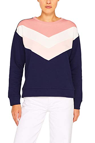 Esprit Sweatshirt, Grau