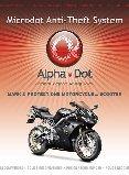 alpha-dot-motorycle-security-marking-system