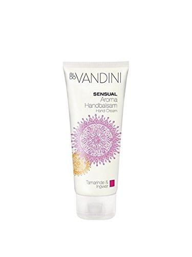 aldovandini-sensual-aroma-handbalsam-tamarinde-ingwer-vegan-parabenfrei-6er-pack-6-x-100-ml