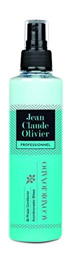 Jean Claude Olivier | Acondicionador Sin Aclarado