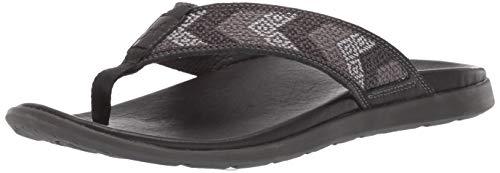 Chaco Men's Marshall Flip-Flop (Chaco Flip Flops Männer)