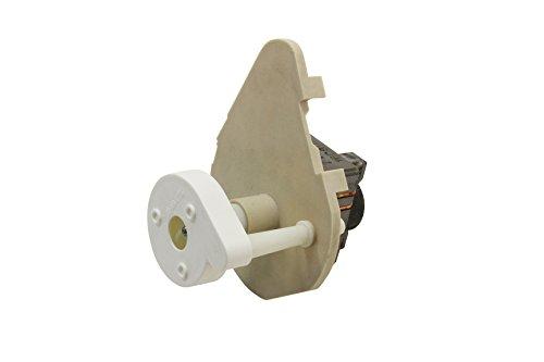 AEG secadora pump. Asamblea. Genuine número pieza