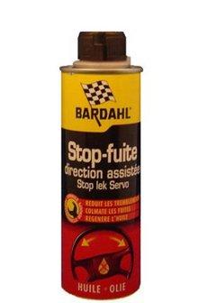 5-x-bardahl-1755-power-steering-stop-leak-300-ml
