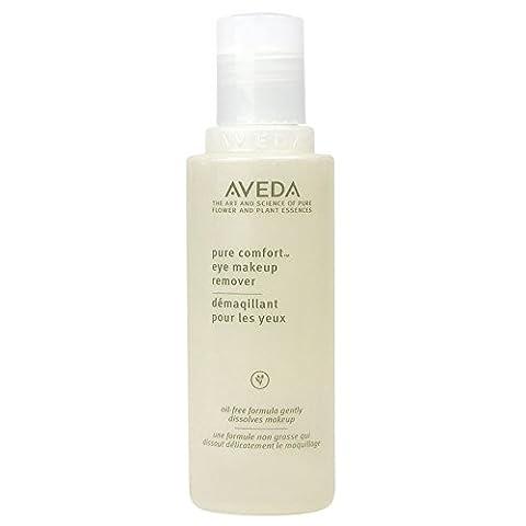 Aveda Puren Komfort ™ Eye Makeup Remover 125Ml - Packung Mit 6