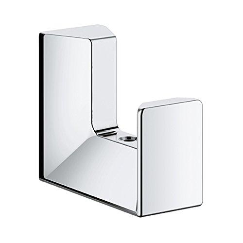 Grohe Selection Cube Bademantelhaken, 40782000