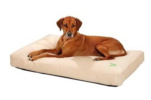 karlie-lits-bamboo-pour-chien-80-x-54-x-10-cm-beige