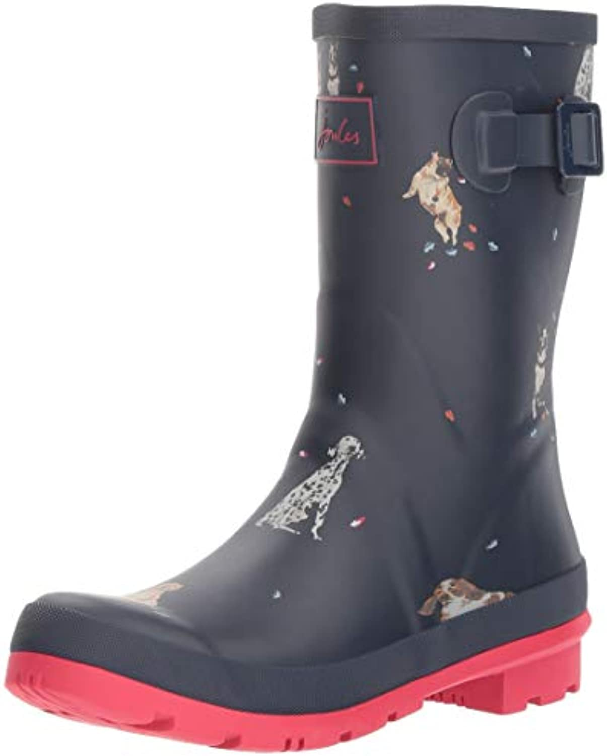 Joules Molly Welly, Stivali di Gomma Donna | Cheap  | Sig/Sig Ra Scarpa
