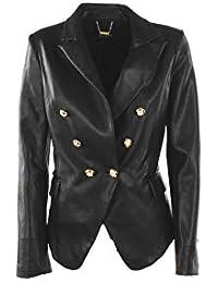 the best attitude 59f09 1696c Amazon.co.uk: Guess - Coats & Jackets / Women: Clothing