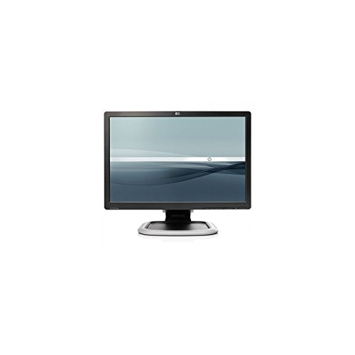 'Monitor 22LCD Marke HP L2245wg (Refurbished)
