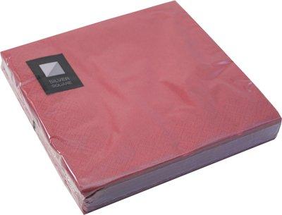 40-serviettes-en-papier-bordeaux-de-luxe-3-plis-33-cm-x-33-cm-ideal-pour-mariage-bapteme-fetes-barbe