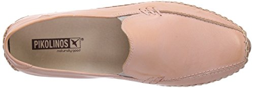 Pikolinos - Jerez 578-15, Scarpe chiuse Donna Rosa (Pink (PINKSOFT))