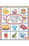 Diccionario por imagenes Espanol - Frances/ Spanish-French Picture Dictionary (Diccionario Por Imagenes/ Picture Dictionary)