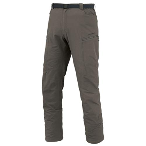 Trangoworld bhurban Pantalon Long, Homme