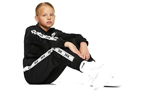 Nike Sportswear Tracksuit G Chándal