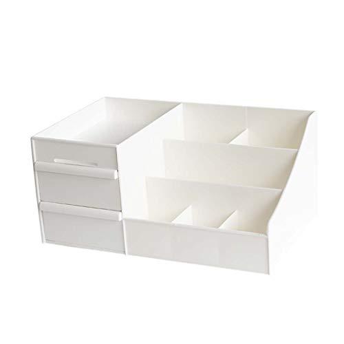 Einfach Und Klar Farbe Schublade Art Kosmetik Kiste Größe Wohnheim Kommode Schreibwaren Kiste
