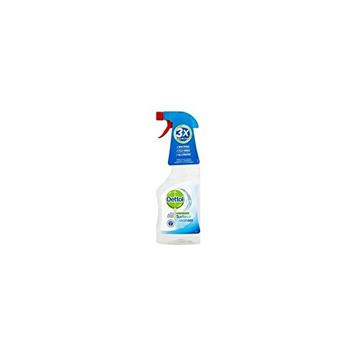 dettol-spray-anti-bactrien-surface-cleanser-500ml