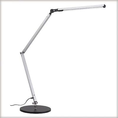 Led Schreibtischlampe Eco von Schöner-Wohnen24