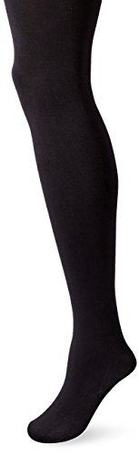 Hanes Women's X-Temp Blackout Tight with High Waist Control Top