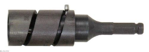 KS Tools 202.2002 Automatik-Bohrer, 8-42 mm