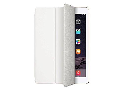 "Apple iPad Air 2 (9,7"") Smart Cover, Weiß"