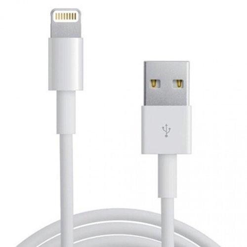 apple-iphone-5-5g-5s-5c-ipod-touch-5-5th-generation-high-quality-strong-lightning-sync-charger-usb-d