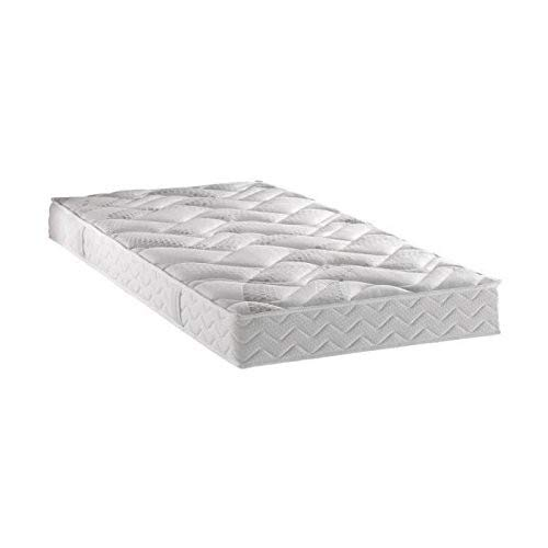 Dunlopillo Latex Matelas 100% latex 90x190