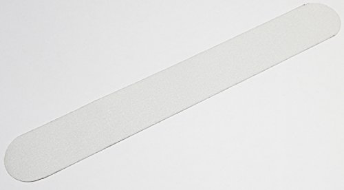 15 Piece Kara Anti-Slip Strips for Stairs approx. 100 cm x 3 cm