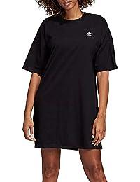 Vestidos adidas mujer amazon