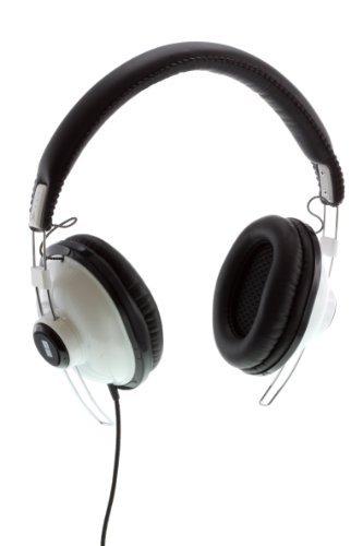 KitSound Levellers Casque Audio pour Enfants