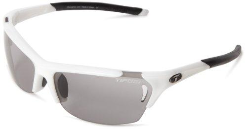 tifosi-radius-gafas-de-deporte-para-mujer-talla-s-m-color-blanco