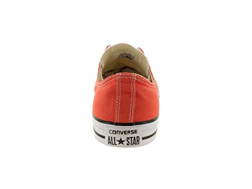 Converse All Star Ox chaussures My Van Is On Fire