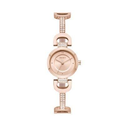 DKNY NY2752 Reloj de Damas