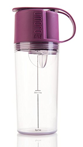 umoro-one-v2-the-ultimate-protein-shaker-water-bottle-blissful-burgundy