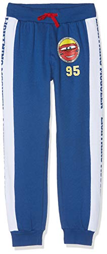 Batman VS Superman Jungen Sporthose 2163 Blau Bleu, 6 ()