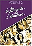Le Miracle De L'amour - Volume 2