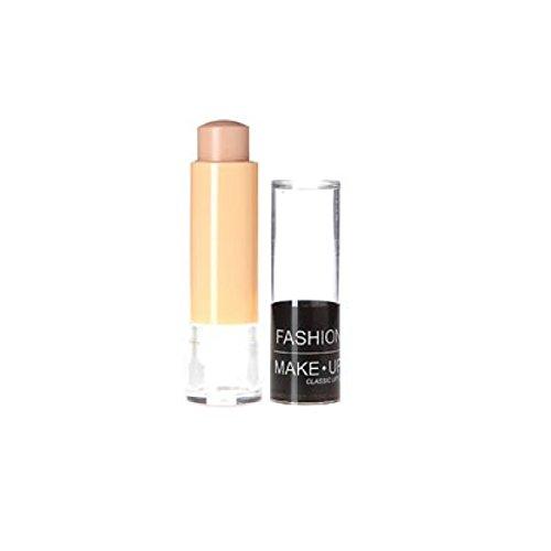 Anti Cernes - Couleur Beige Clair - Cosmétique Maquillage