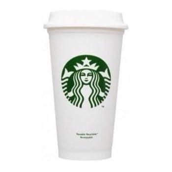 Costa Coffee Travel Mug Cup Double Wall 450ml Amazon Co