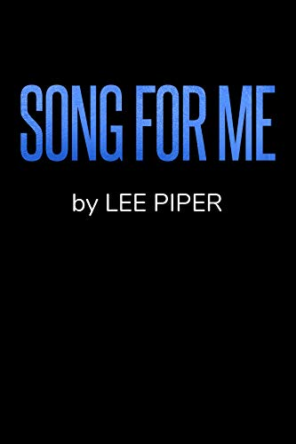 Song for Me (Rock Me Book 4) (English Edition)