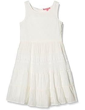 Derhy Mädchen Kleid Esmeralda