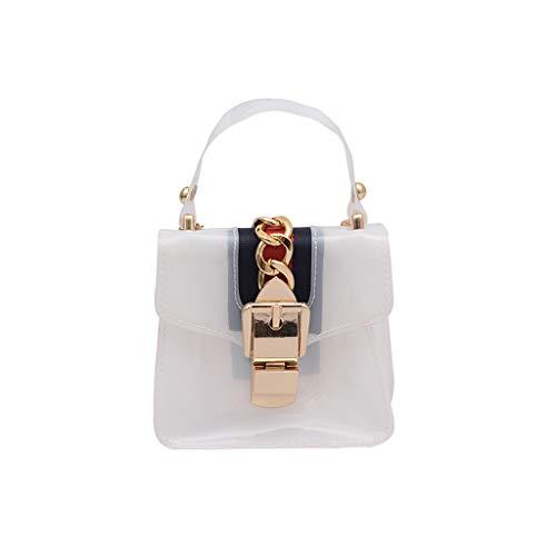 Mitlfuny handbemalte Ledertasche, Schultertasche, Geschenk, Handgefertigte Tasche,Mode frauen umhängetasche umhängetasche handtasche handytasche münztüte