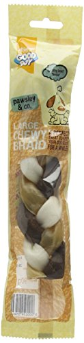 Good-Boy-Large-Chewy-Braid-Dog-Treats