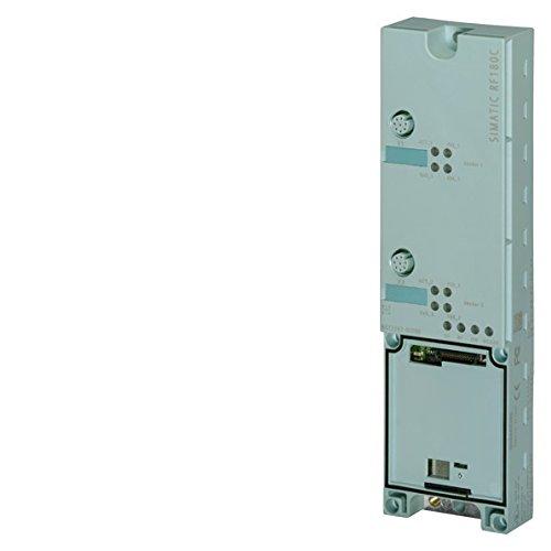 SIEMENS RFID - MODULO COMUNICACION RF180C PARA PROFINET