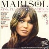 Cine,flamenco Y Canciones 1963-1964 Vol.2 by MARISOL