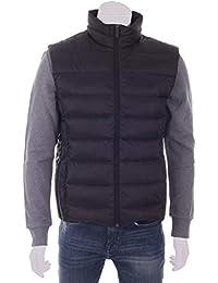 Neve e pioggia  Abbigliamento  Giacche impermeabili d512312f9cc